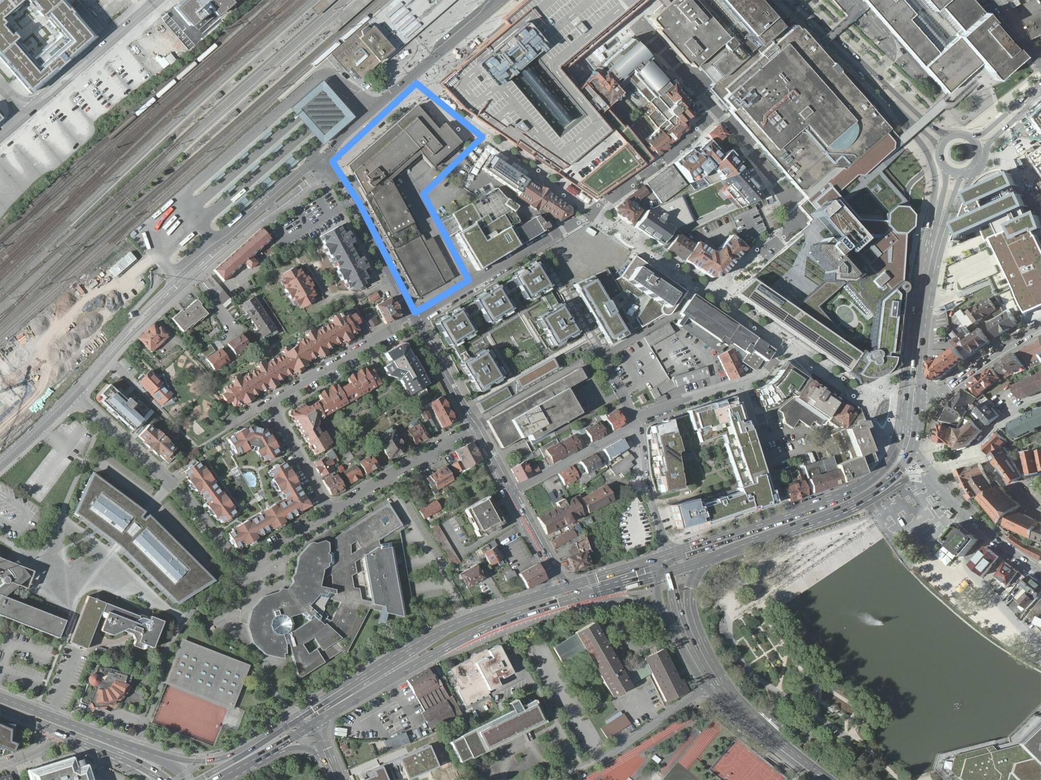 Luftbild_Postareal_Boeblingen