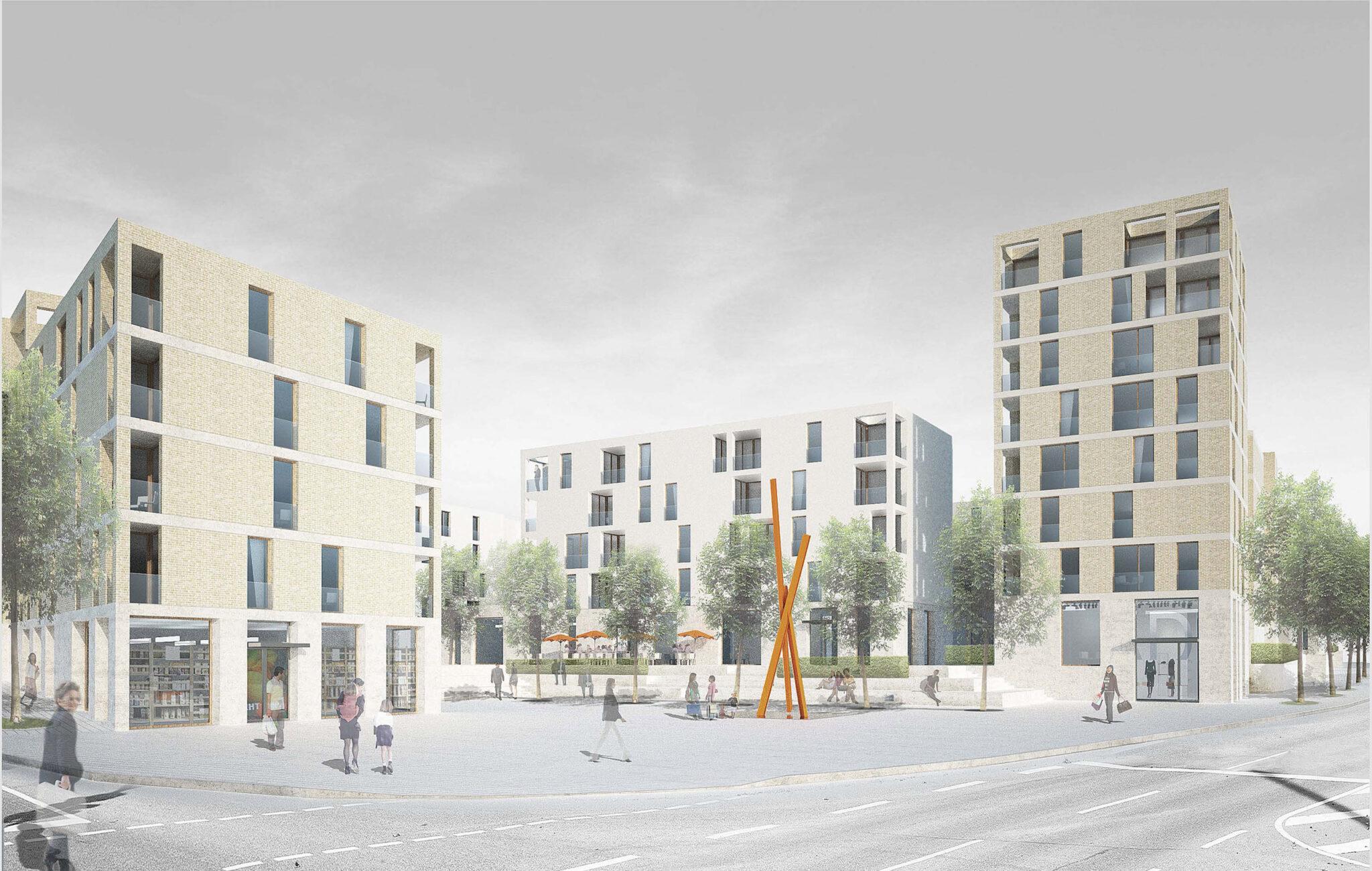 Rosenstein_Siedlungswerk