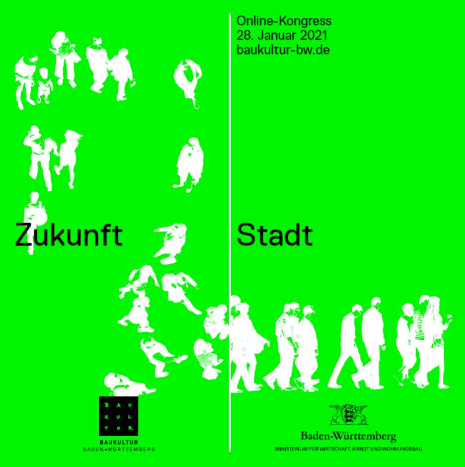 Einladung-zur-Netzwerkkonferenz-Baukultur-Baden-Wuerttemberg