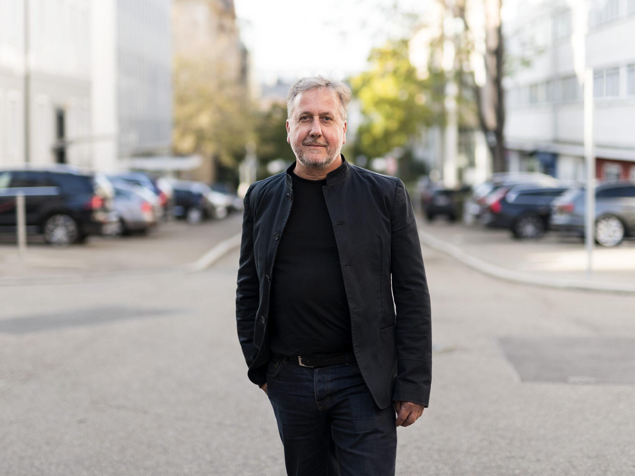 Hans-Peter-Künkele-Bild-Sven Weber-IBA27