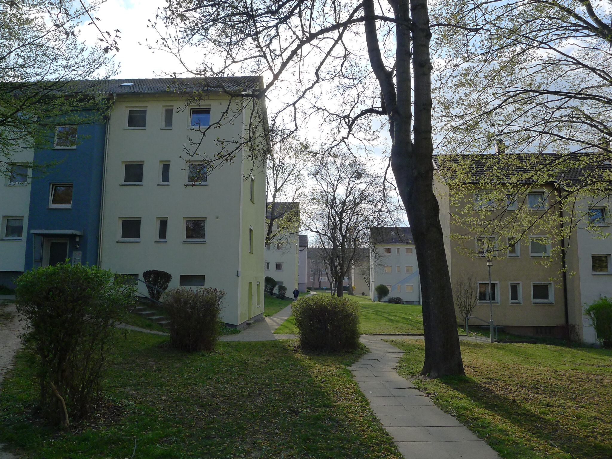 WQ+ Stuttgart-Rot