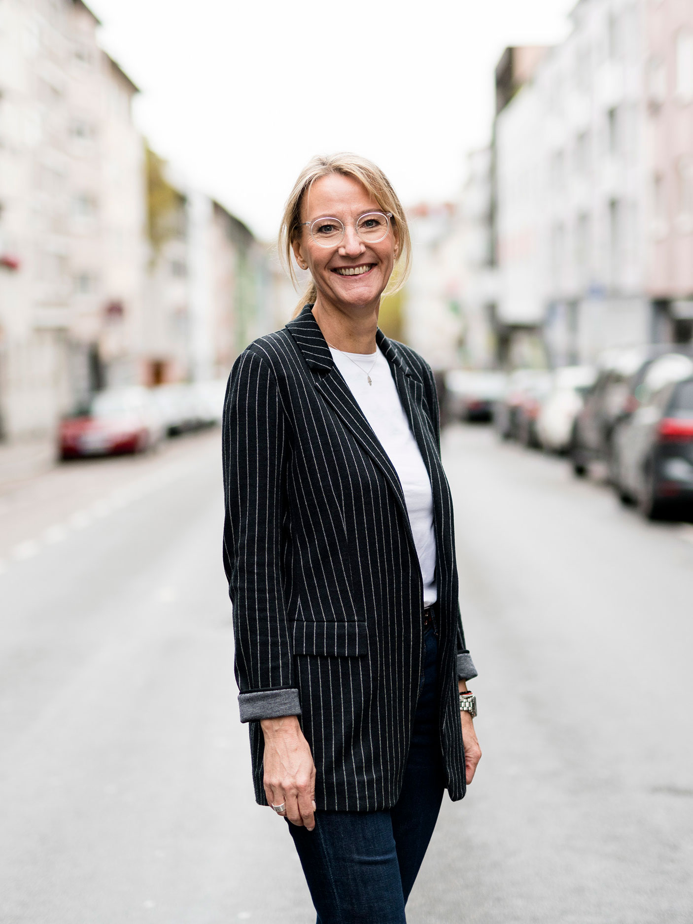 Ursula-Hoffmann-Bild-Sven-Weber-IBA27