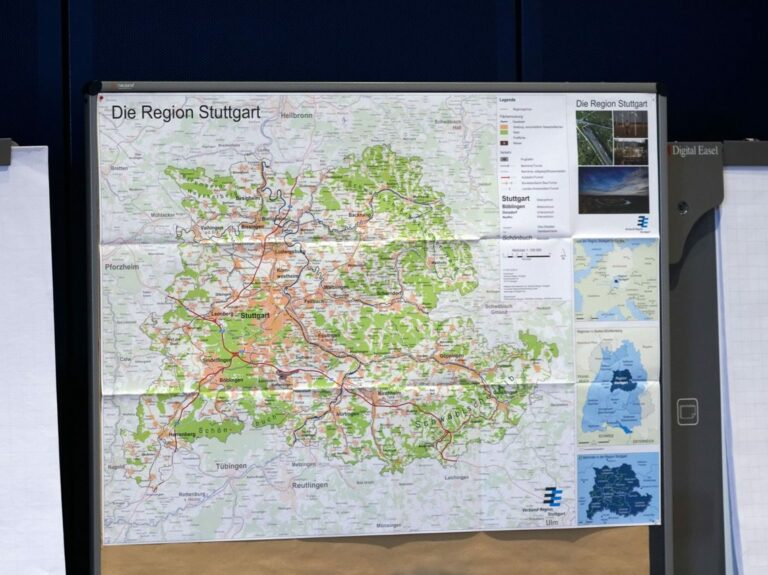 AG Bild der Region
