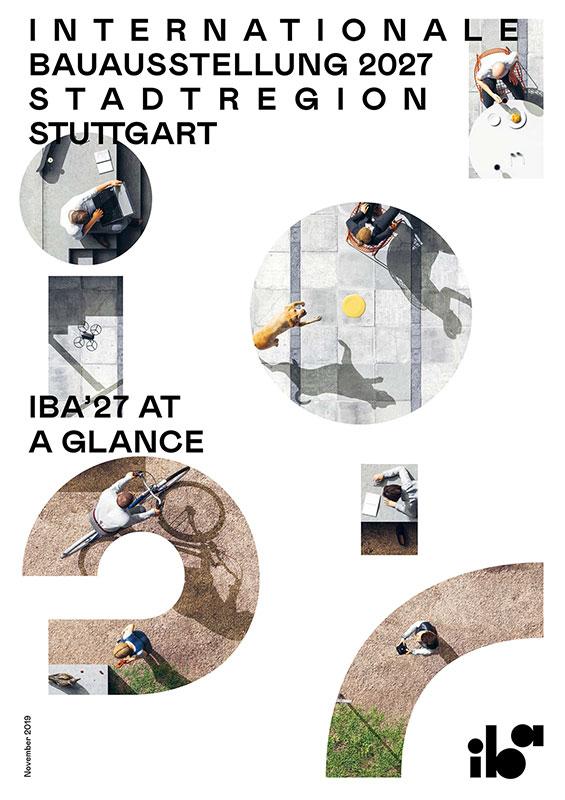 Cover IBA'27 Dossier 2019 (English)